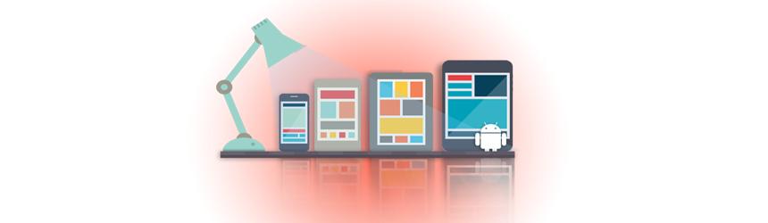 Captiv Solutions - Développent des applications mobiles