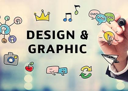 Design & Graphique